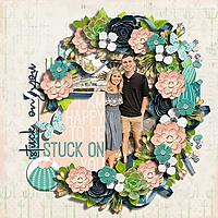 Stuck_on_you_and_sringtime_2_-_ella_600.jpg