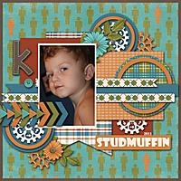 StudMuffin3.jpg