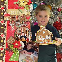Sugar-Coated-Christmas1.jpg