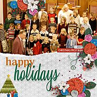 Sully-CRC-Christmas-Program-2007_600_.jpg