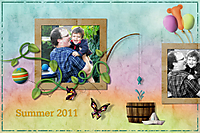 Summer-2011_600.jpg