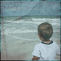Summer-Beauty.jpg