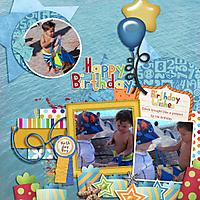 Summer-Birthday-Fun-DandD_L-copy.jpg