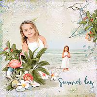 Summer-Day-082118.jpg