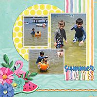Summer-Days8.jpg