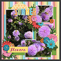 Summer-Flowers1.jpg