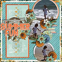 Summer-Fun24.jpg