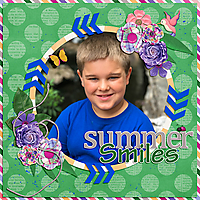 Summer-Garden1.jpg