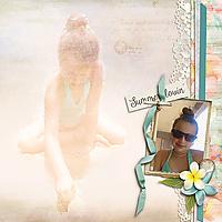 Summer-Lovin-081418.jpg