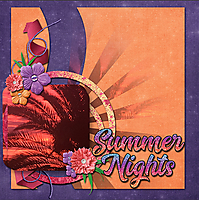 Summer-Nights3.jpg