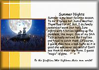 Summer-Nights6.jpg