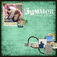 Summer-Rocks-small.jpg