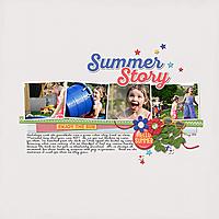 Summer-Story-1.jpg