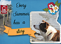 Summer-Story1.jpg