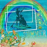 Summer57.jpg