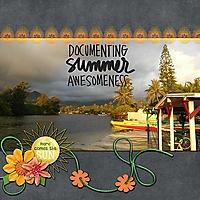 SummerAwesomeness_webv.jpg