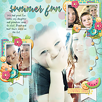 SummerFun5.jpg