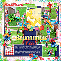 SummerFun_LiveYourStoryV1.JPG