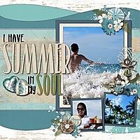 SummerInMySoul.jpg