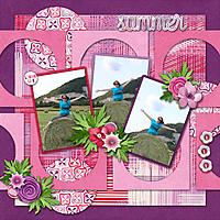 Summer_6001.jpg