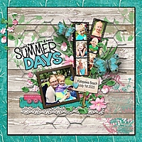 Summer_Days_med_-_11.jpg