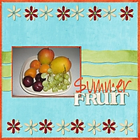 Summer_Fruit_web_.jpg