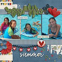 Summer_LED_rfw.jpg