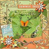 Summer_days2.jpg