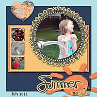 Summer_is_Magic_1_.jpg