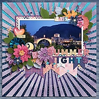 Summernightsfwp.jpg
