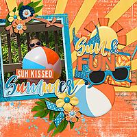 Sun-Kissed--Core-Bundle-_-WA-Pack.jpg
