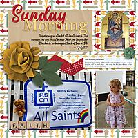 SundayMorning_07022017.jpg