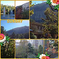 Sunday_LBS_QWS.jpg