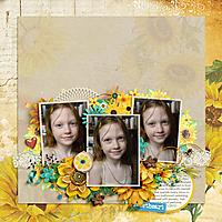 Sunflower-Sweetheart-small.jpg