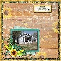 Sunflower_Sayings.jpg