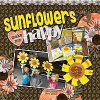 Sunflowers_med_-_1.jpg