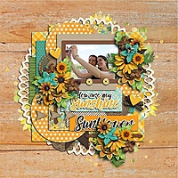 Sunflowersayingsohm2.jpg