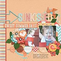 Sunkissed_Aprilisa_sm_edited-1.jpg