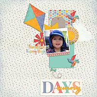 Sunny_Days3.jpg