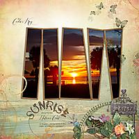 Sunrise-Cedar-Key.jpg