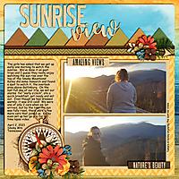 Sunrise_Views_TN_March_2021_smaller.jpg