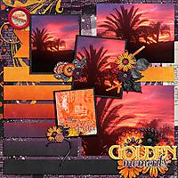 Sunset---Bundle.jpg