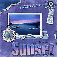 Sunset-LakeGeorge.jpg