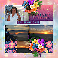 Sunset-Memories1.jpg