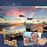Sunset-Toast-Longboat-2014.jpg