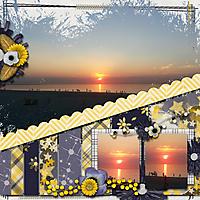 Sunset_6002.jpg