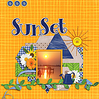 Sunset_Aprilisa_pp184_rfw.jpg