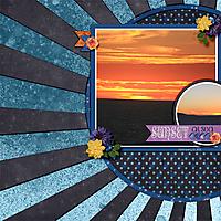 Sunset_At_Sea3.jpg