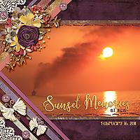 Sunset_Memories_at_Sea.jpg