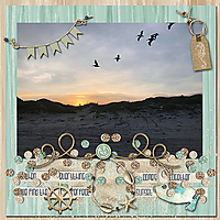 Sunset_Sflergs_oceania.jpg